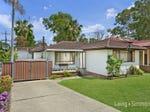 2 Stutt Street, Kings Park, NSW 2148