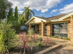 32 St Johns Court, Kingsley, WA 6026