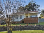 31 Drydon Street, Wallsend, NSW 2287