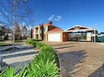 19 Rolling Meadows Drive, Sunbury, Vic 3429