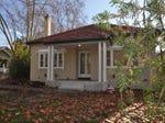 509 Heidelberg Road, Alphington, Vic 3078