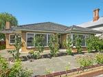 501 Eyre Street, Ballarat Central, Vic 3350