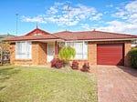 12 Gunara Terrace, Glenmore Park, NSW 2745