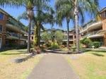 19/24-28 Brandon Avenue, Bankstown, NSW 2200