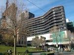 415/300 Swanston Street, Melbourne, Vic 3000