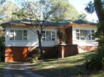 51 Hull Road, Beecroft, NSW 2119