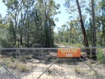 280 Yammacoona Estate Road, Delungra, NSW 2403