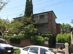 Unit 8/44 Boyce Street, Glebe, NSW 2037