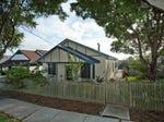 6 Lockyer Street, Merewether, NSW 2291