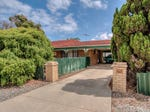 41 Dutton Way, Singleton, WA 6175