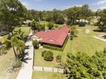 12 Flushing Meadows Court, Oxenford, Qld 4210