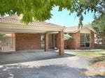 8 Gingham Place, Berwick, Vic 3806