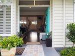 84 Volitans Avenue, Mount Eliza, Vic 3930