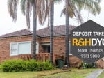 2/841 Pittwater Road, Collaroy, NSW 2097