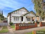 8 Medway Street, Bexley, NSW 2207