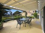 16 New Street, Ulladulla, NSW 2539