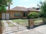 51 Bulla Road, Essendon North, Vic 3041