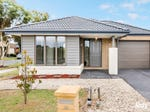 30 Pyrenees Road, Clyde, Vic 3978