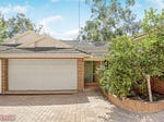 5/193-195 North Rocks Road, North Rocks, NSW 2151