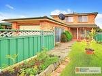 86 Isaballa Street, North Parramatta, NSW 2151