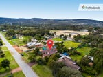 26 St Georges Avenue, Champion Lakes, WA 6111