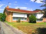 8 Karingal Street, Altona, Vic 3018