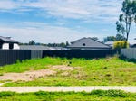 3 Evergreen Street, Claremont Meadows, NSW 2747