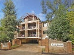 1/8-10 Mowle Street, Westmead, NSW 2145