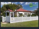 18 Delauret Square, Waratah West, NSW 2298