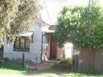 22 Bowden Street, Harris Park, NSW 2150
