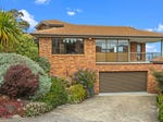 2/9 Eyrie Close, Howrah, Tas 7018