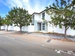 38 North Street, Hectorville, SA 5073