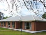 598 Glenellen Road, Glenellen, NSW 2642