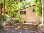 1 Peckham Avenue, Chatswood, NSW 2067