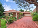 16 Olearia Cres, Langwarrin, Vic 3910