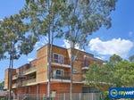 12-16 Toongabbie Road, Toongabbie, NSW 2146