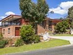 6 Slessor Place, Heathcote, NSW 2233