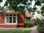 10 Davies Street, Malvern East, Vic 3145