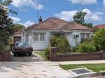 14 Braemar Avenue, Auburn, NSW 2144
