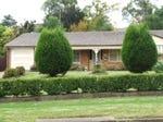 27 Reiby Drive, Baulkham Hills, NSW 2153