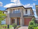 13 Barrett Street, Marsden Park, NSW 2765
