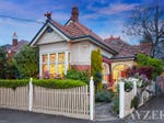 82 Nimmo Street, Middle Park, Vic 3206