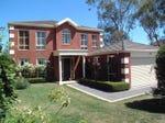 25 Greenhills Road, Bundoora, Vic 3083