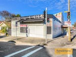 2 Medway Street, Bexley, NSW 2207