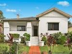 52 Rutledge Street, Eastwood, NSW 2122