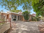 8 Sirron St, Blue Mountain Heights, Qld 4350