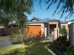 6A Joiner Street, Melville, WA 6156