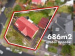37 Leonard Avenue, Noble Park, Vic 3174