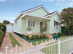 29 Rickard Street, Auburn, NSW 2144