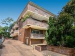 1/4 Fleet Street, North Parramatta, NSW 2151